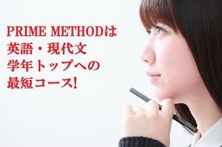 3img02_03 (2).jpg
